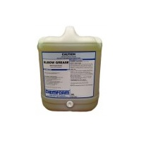 Chemform Heavy Duty Cleaner - Elbow Grease 20L