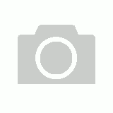 2 Ply 1/4 Fold White Corner Embossed Dinner BioNapkin Ctn 1000pcs