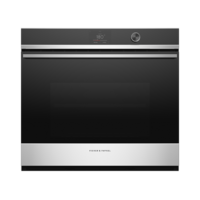 Fisher & Paykel Pyrolytic Built-in Oven | 760mm | 115L